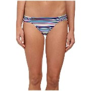 Lole Rio Low Swim Bottom