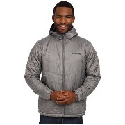 Columbia Mighty Light? Hooded Jacket
