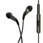 Klipsch Audio Technologies X20i