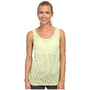 Tonic Keira Tank Top