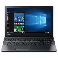 【KINGSOFT Officeセット】東芝 dynabook B45/A PB45ANAD4RDAD81 Windows7 Pro 32/64Bit Celeron 3855U 1.6GHz HDD500GB メモリ4GB DVDスーパー...