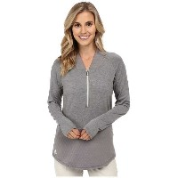adidas Golf Tour Modal Quilted Tunic