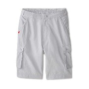 Nike Kids Cargo Short (Little Kids/Big Kids)P20Aug16