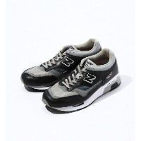New Balance M1500 MADE IN ENGLAND スニーカー【トゥモローランド/TOMORROWLAND】