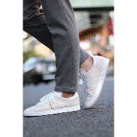 adidas Originals for EDIFICE / IENA EX GAZELLE EF【エディフィス/EDIFICE】
