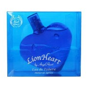Angel Heart ライオンハート EDT SP 100ml