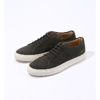 COMMON PROJECTS Court Low スニーカー【トゥモローランド/TOMORROWLAND】