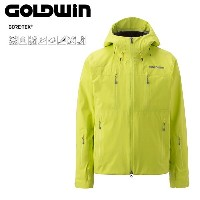 GOLDWIN ゴールドウィン EX Supreme Jacket 〔Men's スキーウェア ジャケット〕 (PY):G11500P [40-49ウエア] [56-OUTER¥][34SS-out]