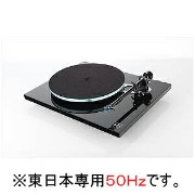 BEATS BY DR.DRE レコードプレイヤー(60HZ専用) PLANAR3BLACK‐WITH‐ELYS2‐60HZ(送料無料)