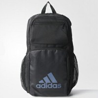 【OUTLET-SALE★在庫処分】アディダス(adidas) バックパック AY4591