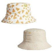 グレース(grace) グレース grace ASKEAT HAT ハット 帽子 YH220U (Men's、Lady's)