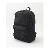 URBAN RESEARCH Herschel Supply WINLAW アーバンリサーチ【送料無料】