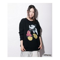 glamb High jump Print CS(Mickey) グラム【送料無料】