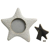 フォトフレーム PHOTO FRAME STARFISH
