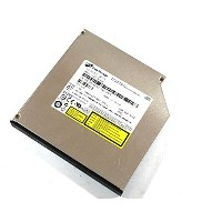 Genuine Dell GCC-4243N GX260 SFF Computer IDE CDRW/ DVD Optical Drive U5105