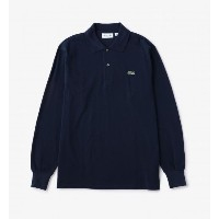 <LACOSTE(ラコステ)>L1312 POLO【ユナイテッドアローズ/UNITED ARROWS】