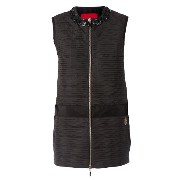 Moncler Gamme Rouge Grace ベスト