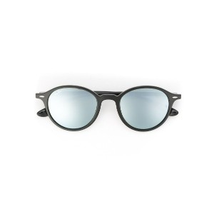 Ray-Ban - 'Round Liteforce' sunglasses - unisex - アセテート - ワンサイズ