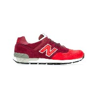 New Balance Made in UK スニーカー