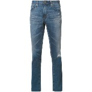 Ag Jeans Nomad 18 Year Orchard ジーンズ
