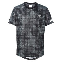 Adidas By White Mountaineering Adidas x White Mountaineering Tシャツ