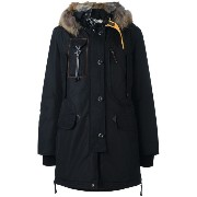 Parajumpers フード付きコート