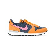 Nike Internationalist Premium Sunset Pack スニーカー