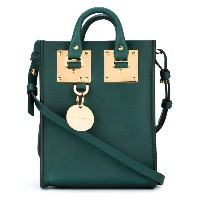 Sophie Hulme 斜めがけバッグ S