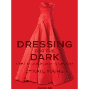 Assouline アートブック Dressing for the Dark