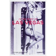 Assouline アートブック In the Spirit of: Las Vegas