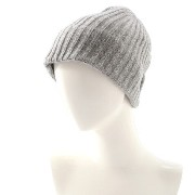 【mature ha.】knit cap