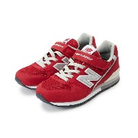 【ROPE' PICNIC KIDS】【NEW BALANCE】 KV996CDY