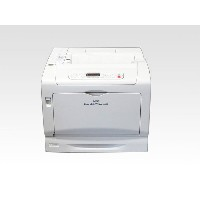 PR-L9100C Color NEC MultiWriter 9100C A3カラーレーザープリンタ 約5,000枚 【中古】