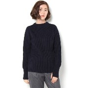 【ANDERSEN-ANDERSEN】SAILOR SWEATER 5GG【ビショップ/Bshop】