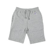 CHAMPION BASIC SWEAT SHORT