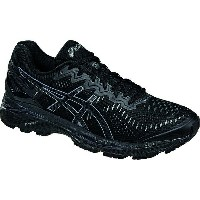 (取寄)アシックス メンズ Gel-Kayano 23 ランニングシューズ Asics Men's Gel-Kayano 23 Running Shoe Black/Onyx Carbon ...