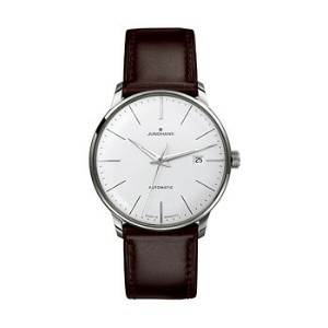 JUNGHANS/ユンハンス Meister Classic 027 4310 00