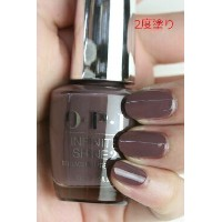 【35%OFF】OPI(オーピーアイ)INFINITE SHINE(インフィニット シャイン) IS LF15 You Don't Know Jacques!(Creme)(ユー ドント ノー...