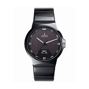 JUNGHANS performance Force 018 1132 44