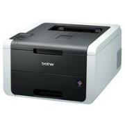 Brother JUSTIO HL−3170CDW カラーレーザープリンター