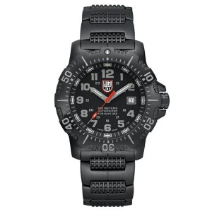 Luminox ANU TIME DATE 4220SERIES Ref.4222