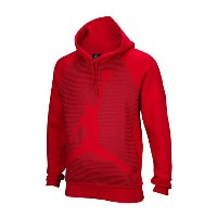 Jordan Flight Flash Jumpman Hoodieメンズ Gym Red/Reflective Black パーカー ジョーダン