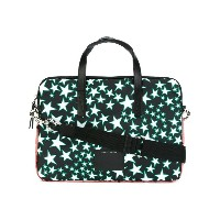 Marc Jacobs B.Y.O.T. 13インチPCバッグ