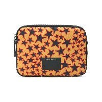 Marc Jacobs B.Y.O.T タブレットケース