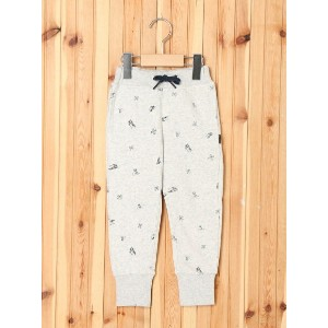 【SALE/30%OFF】QUIKSILVER (K)GHETTO TRIBE PANT BOY クイックシルバー パンツ/ジーンズ【RBA_S】【RBA_E】【送料無料】