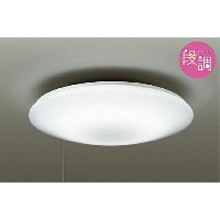 ◎DAIKO LEDシーリング(LED内蔵) DCL-39678W