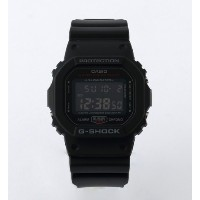 "G-SHOCK / ""DW5600HR""【ビームス ウィメン/BEAMS WOMEN】"
