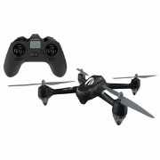 Hubsan X4 CAM Brushless【H501C】 【税込】 G-FORCE [GF H501C Hubsan X4 CAM Brushless]【返品種別B】【送料無料】【RCP】
