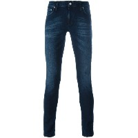 Nudie Jeans Co ストレッチ スキニージーンズ