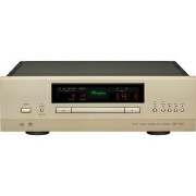 DP-560【税込】 アキュフェーズ SACD/CDプレーヤー Accuphase [DP560アキユフエズ]【返品種別A】【送料無料】【RCP】